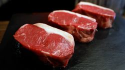 Eating Red Meat May Not Be That Bad For You, New Research