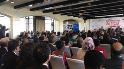 4e édition des Rencontres Africa 2019: Le succès au