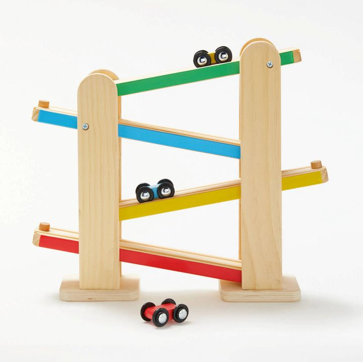 The Best Wooden Toys For Kids | HuffPost UK Parents