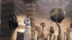 Μια σοβαρή Ευρώπη για το κλίμα και ένα σχέδιο 13 τρις ευρώ στο