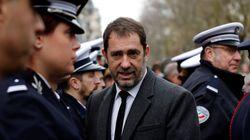 EXCLUSIF - Pour une majorité de Français, le gouvernement ne soutient pas assez les