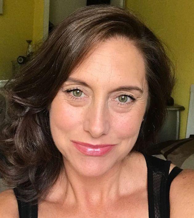 Sarah Wellgreen has not been seen since October