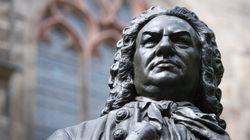 Bach dopo