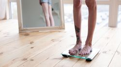 La anorexia nerviosa no solo es un problema