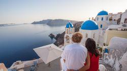 Οι δημοφιλείς προορισμοί που απειλούνται με εξαφάνιση από τον τουριστικό χάρτη – Τι ισχύει για την