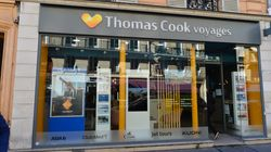 Thomas Cook France en redressement judiciaire, 780 emplois