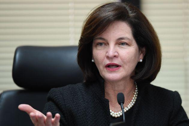 Antes de deixar o comando da Procuradoria-Geral da República, Raquel Dodge propôs uma arguição de descumprimento de preceito fundamental (ADPF) no STF contra a Escola sem Partido.