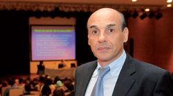 Affaire Hajar Raissouni: Le docteur Chafik Chraibi déplore le manque de soutien des confrères au médecin