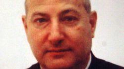 Vito Nicastri condannato a 9 anni per concorso esterno in associazione