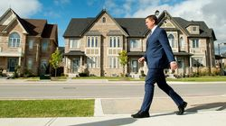 Analysis: Trudeau, Scheer Housing Plans Will Make Affordability