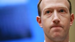 Zuckerberg attacca Warren e prende in giro Twitter: l'audio