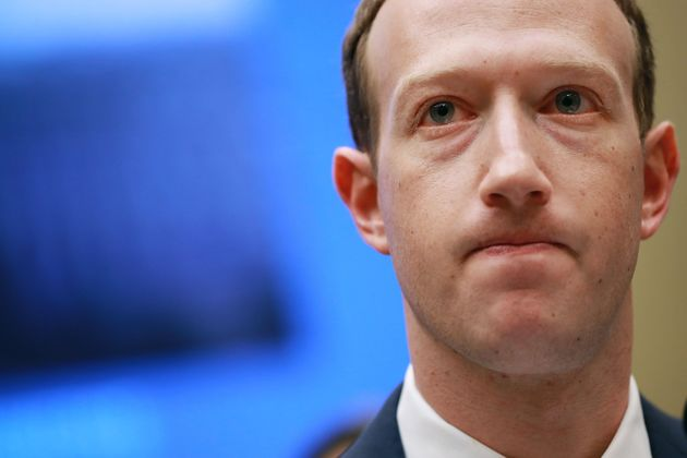 Zuckerberg attacca Warren e prende in giro Twitter: l'audio