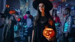 The Best Places To Buy A Halloween Costume Online In