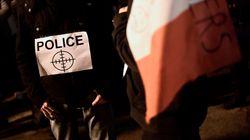 Face au suicide dans la police, comment l'entraide s'organise dans la