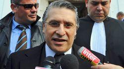 La justice tunisienne rejette la libération de Nabil Karoui, en lice au 2e tour de la