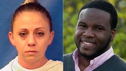 Female Cop Found Guilty Of Murdering Botham Jean In His Own