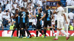 El gran señalado tras lo ocurrido en el Real Madrid-Brujas: la cascada de críticas es