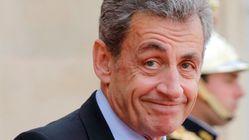 Sarkozy será juzgado por financiación ilegal de su campaña electoral de