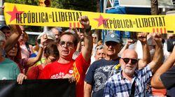 """Ensayo de una sentencia: """"desobediencia civil masiva"""" vs. un 155 """"en"""