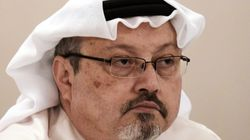 Un año después, el fantasma de Khashoggi persigue al príncipe heredero