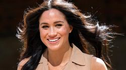 Meghan Markle To Sue The Daily Mail, Prince Harry Slams Vicious Tabloid