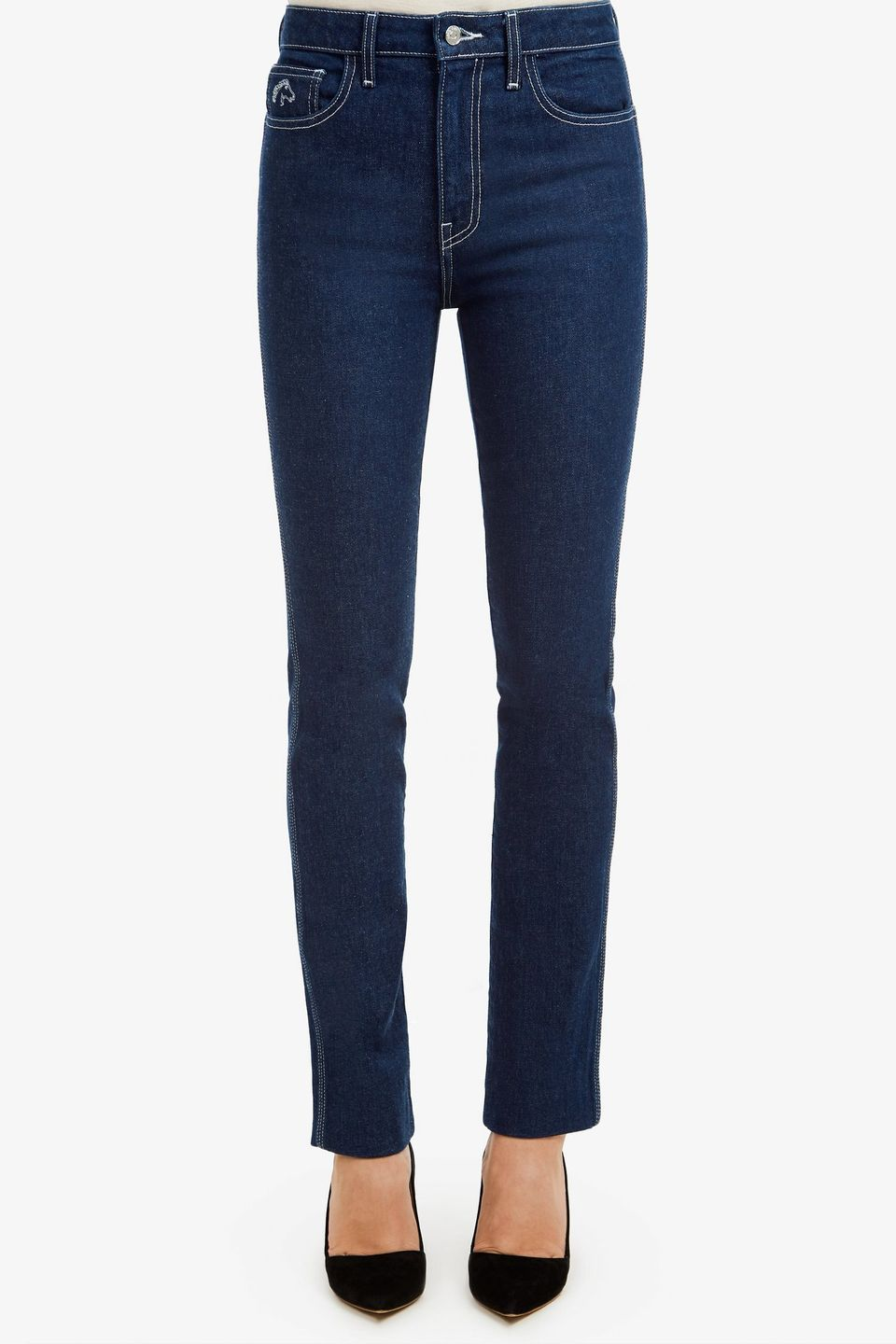 "Get the <a href=""https://www.jordache.com/collections/premium-jeans/products/rinse-high-rise-slim"" target=""_blank"">Jordache r"
