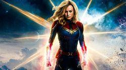Amazon vai exibir clássicos da Disney e sucessos da Marvel na América
