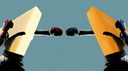 Cheddar branco ou cor de laranja: Qual é a real diferença entre