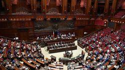 Taglio dei parlamentari, il Pd cede e si