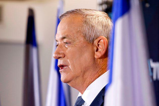 Ισραήλ: Ακυρώθηκαν οι συνομιλίες των βασικών κομμάτων για το σχηματισμό κυβέρνησης εθνικής