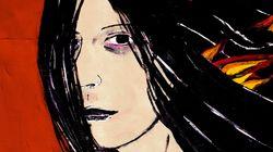 Leia trecho exclusivo de 'Mulheres e caça às bruxas', da historiadora feminista Silvia