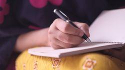 Uno de cada diez españoles escribe como actividad