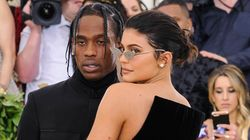 Kylie Jenner And Travis Scott Split After Two Years: