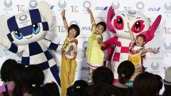 東京パラリンピック、チケットどうだった?あの人も当選…喜びの声続々。