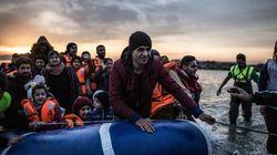 Il Rapporto Immigrazione, lo ius culturae e il barometro