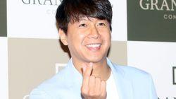 '살림남' 배우 김승현이 결혼 보도에 입장을