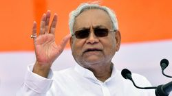 Bihar Floods: Nitish Kumar Lashes Out At Reporters, Asks 'What Happened In