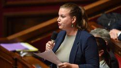 Mélenchon annonce le retour en France de cette députée LFI arrêtée en
