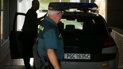 El Gobierno confirma el asesinato de Dana Leonte como crimen