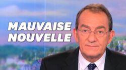 La justice donne tort à Nicolas Sarkozy et... à Jean-Pierre