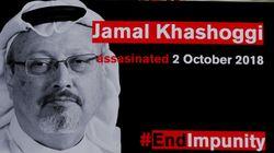 Un an après la mort de Khashoggi, ce que l'on sait sur l'implication de