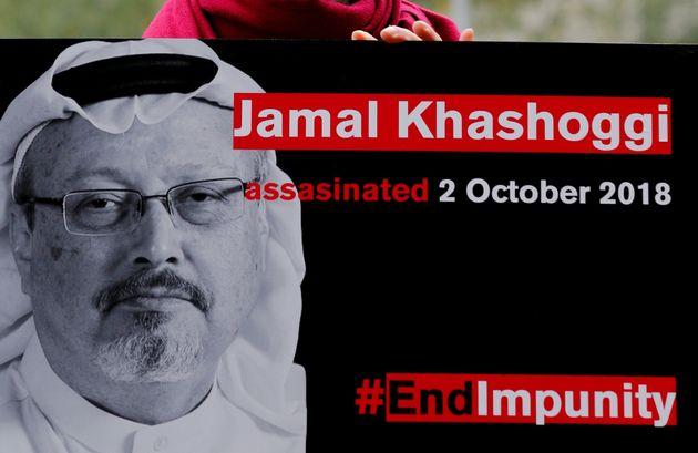 Jamal Khashoggi est mort il y a un an, ce que l'on sait sur l'implication de