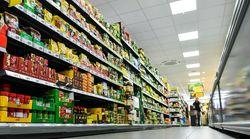 Los cambios de Mercadona, Carrefour, Dia, Lidl y Alcampo para que compres más y
