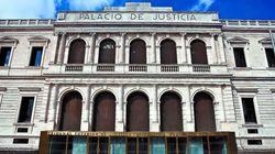 Condenado a 6 años de cárcel tras admitir que abuso sexualmente de una niña de 12