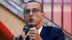 Da Nardella a Pizzarotti: i sindaci d'accordo con Ricci sulla riduzione dell'Iva per i Comuni sui lavori green e