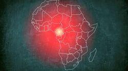 Cada vez hay más amenazas de epidemia en el mundo. ¿Por qué nos da