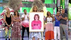 Polémica por la 'sucia' práctica de 'Sálvame' para salvar a Mila