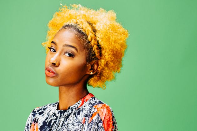 Hair Really *Is* Everything –3 Women On Why Hair Colour Is Worth The Big Spend