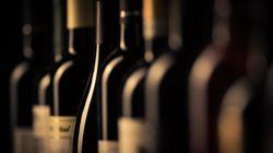 'The New York Times' incluye estos tres vinos españoles entre los mejores: no cuestan ni 20