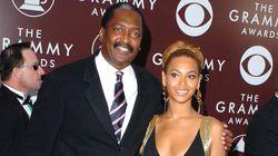 Le père de Beyoncé se bat contre un cancer du